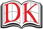 DK Publishing